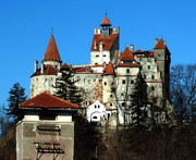 Transylvania Escapes - Quality Tours Around The World