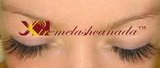 Eyelash Extensions by Extremelash Canada